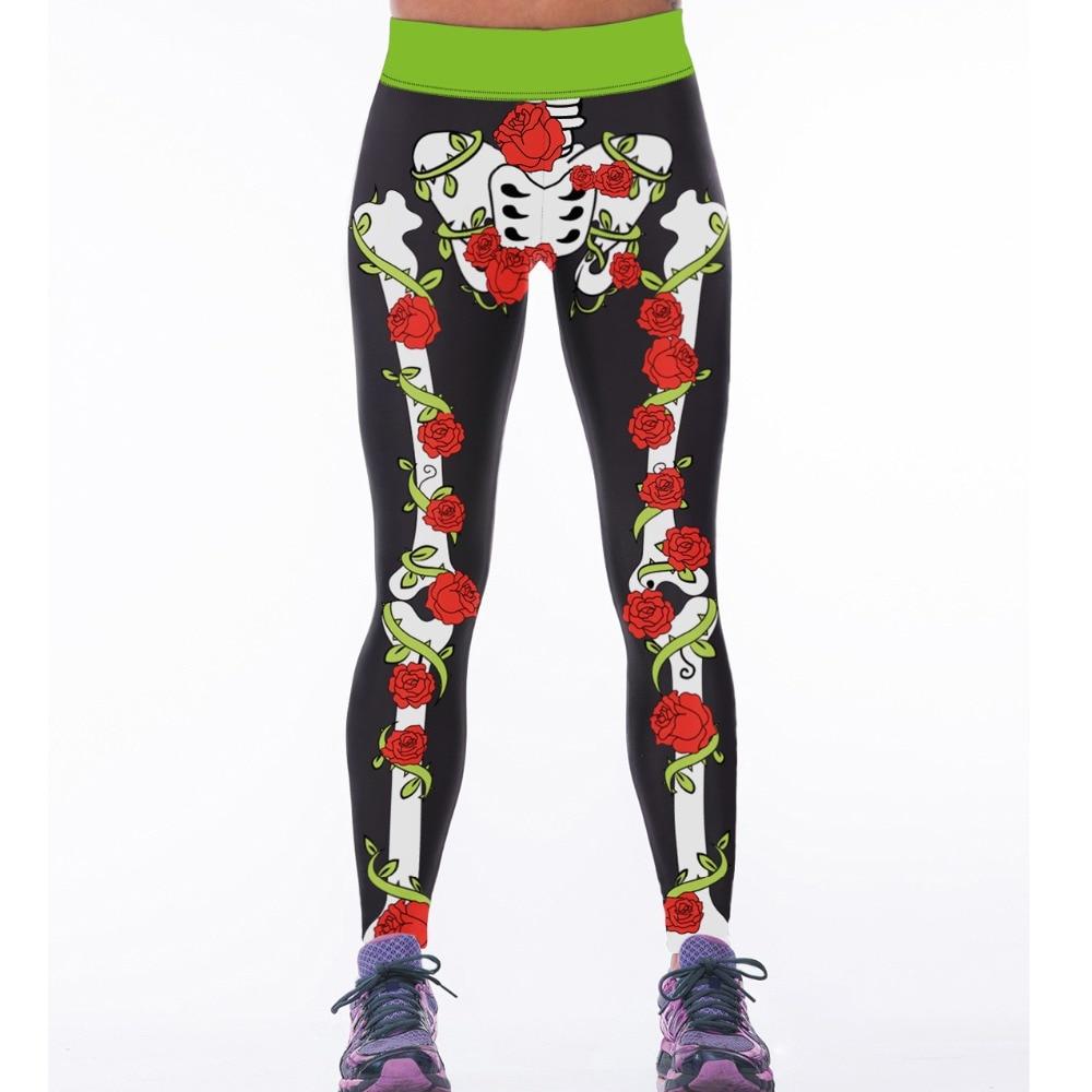 Popular Plus Size Skeleton Tights-Buy Cheap Plus Size Skeleton ...
