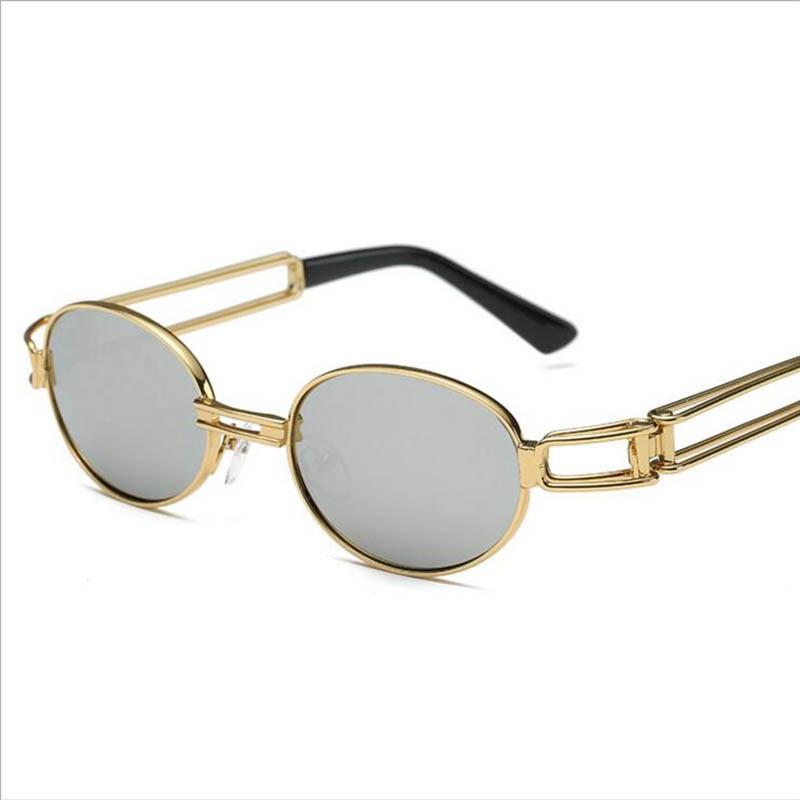 ZUCZUG syze dielli retro cilësisë së mirë burra Dizajn markë të - Aksesorë veshjesh - Foto 4