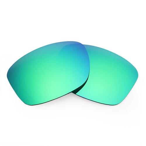 Mryok Anti Scratch POLARIZED Lentes de Reposição para óculos Oakley Lente  Jupiter Squared Sunglasses Várias Opções em Óculos de sol de Acessórios de  ... 87f519e8e1