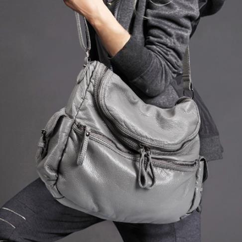 Aliexpress.com : Buy Hot Brand NACI women Handbag Tide ...