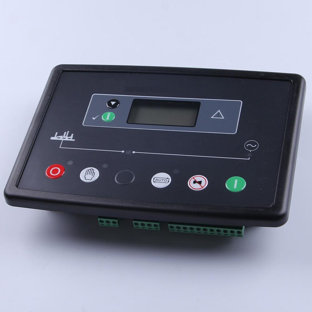 Deepsea Generator Controller DSE6110
