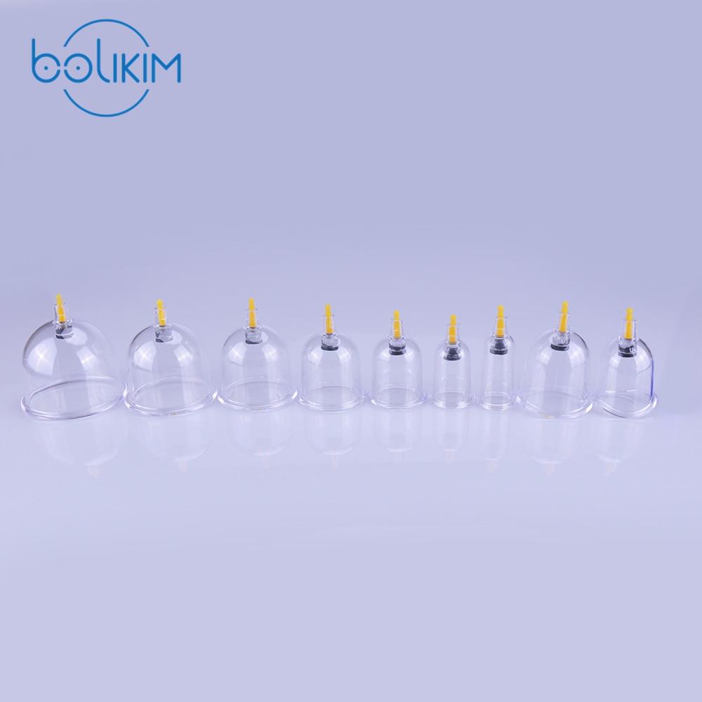 BOLIKIM 50 pièces ou 100 pièces Vente en gros de modèles - Soins de santé - Photo 1