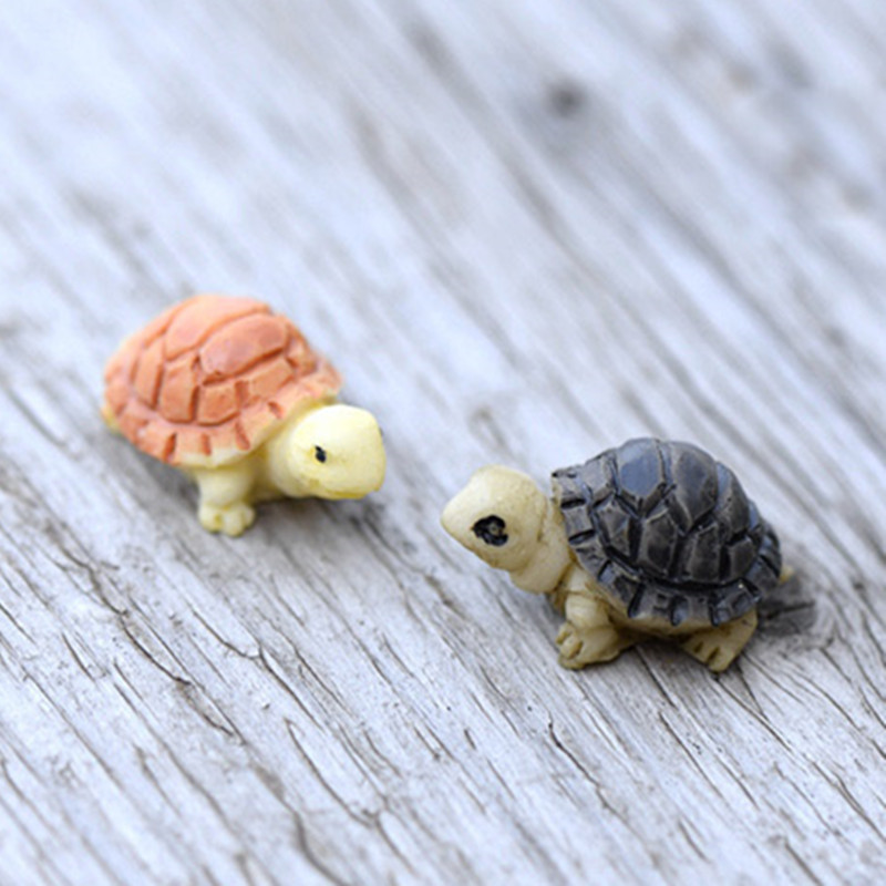 popular turtle decorations-buy cheap turtle decorations lots from