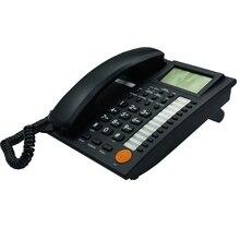 Операторский звонящий IDphone PH206 для обычного офиса/магазина/банка/школы/отеля