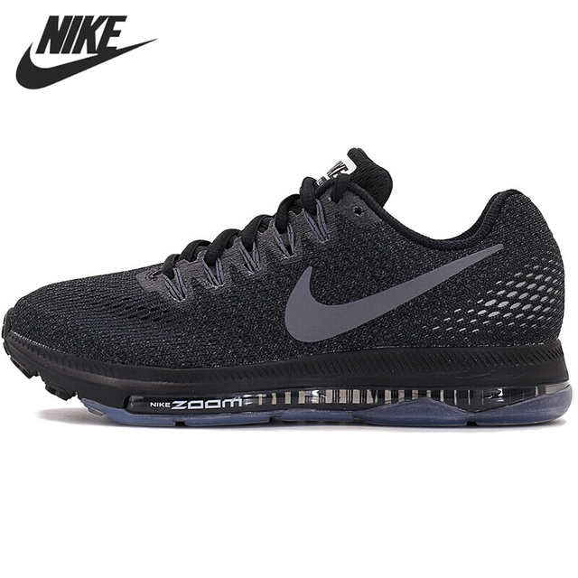 Las Zapatos Corrientes De Bajo Todo Original Llegada Nike Zoom Nueva xzPwp4Pq