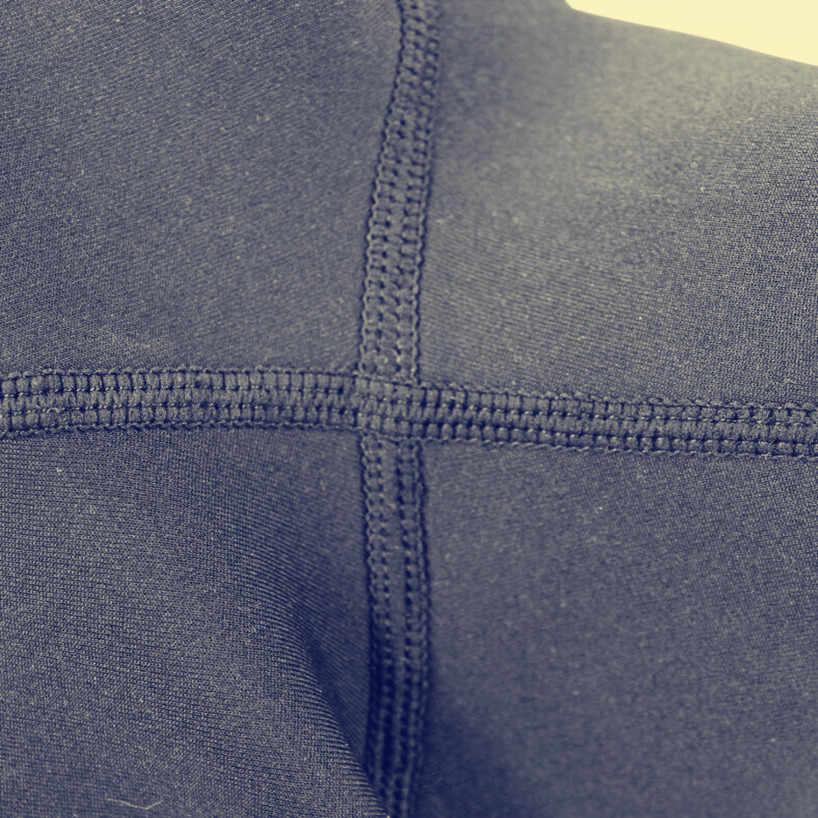 Новый Для мужчин Пот тела коррекция фигуры, тренировка для талии корсет для похудения топ, футболка тренировки сжигатель жира термо шорты для сауны Вес потери шорты, костюмы с шортами