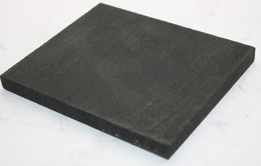 200*200*10mm Graphite plate  density 1.85g.cm3 ,Graphite Electrode Carbon Block Mold Pattern Glass Blow nokia 200 asha graphite