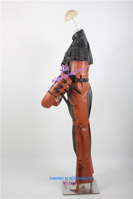 Comment sentraîner, Costume de Cosplay du Dragon Hiccup, Haddock