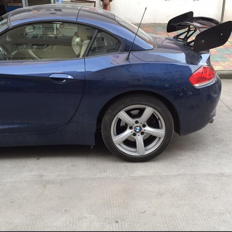 Για το αυτοκίνητο BMW Z4 Z3 M4 M3 Carbon Fiber Spiiler - Ανταλλακτικά αυτοκινήτων - Φωτογραφία 3