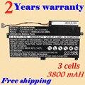 Bateria do portátil para samsung aa-pbvn3ab jigu 1588-3366 np450r5e np470 np51or5e ba43-00358a np370r4e np510r5e np510 np370r5e
