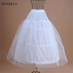 bridal petticoats 11