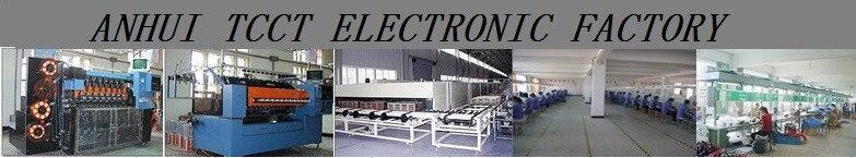 HI-3129C transformador flyback para monitores e máquinas médicas