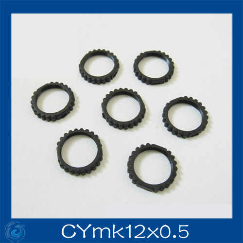 M12 lens mount camera lens mount the CCD lens holder Fixed ring, Lens lock ring. aomway universal cmos ccd m12 camera fixed mount for fpv