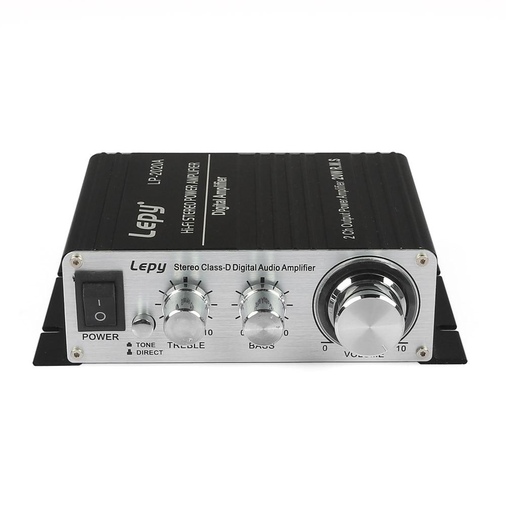 amplificatore tripath