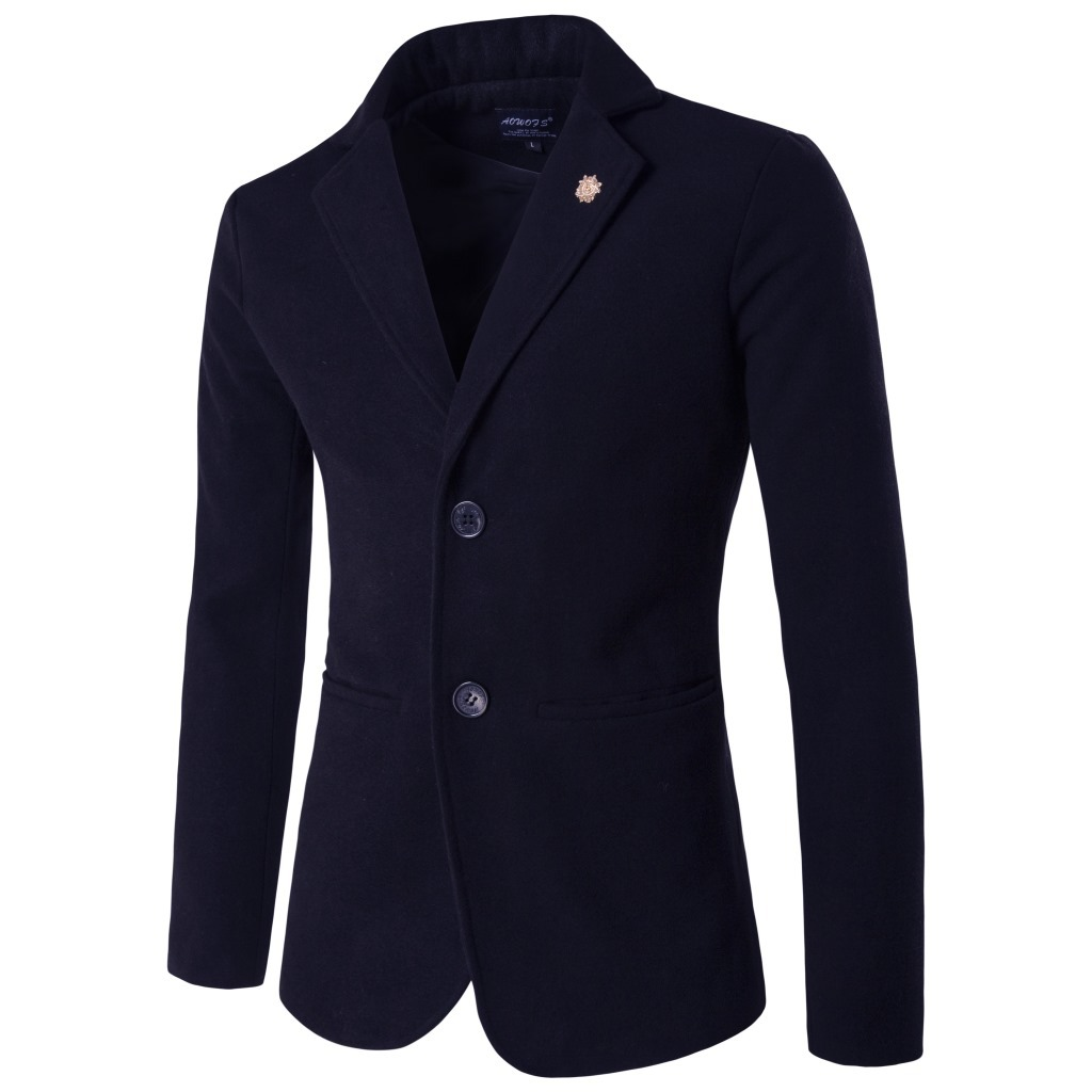 Male Classic Black Wedding Groom Slim Blazer Men Fashion Casual Suit Dropshipping Shawl Lapel Velvet Jacket Singers Costume