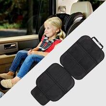 126*48 см детское автомобильное сиденье заднее оксфордское хлопковое