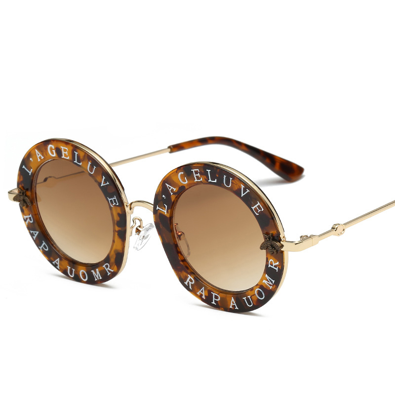 2caf332c18 Buy sunglass little and get free shipping on AliExpress.com