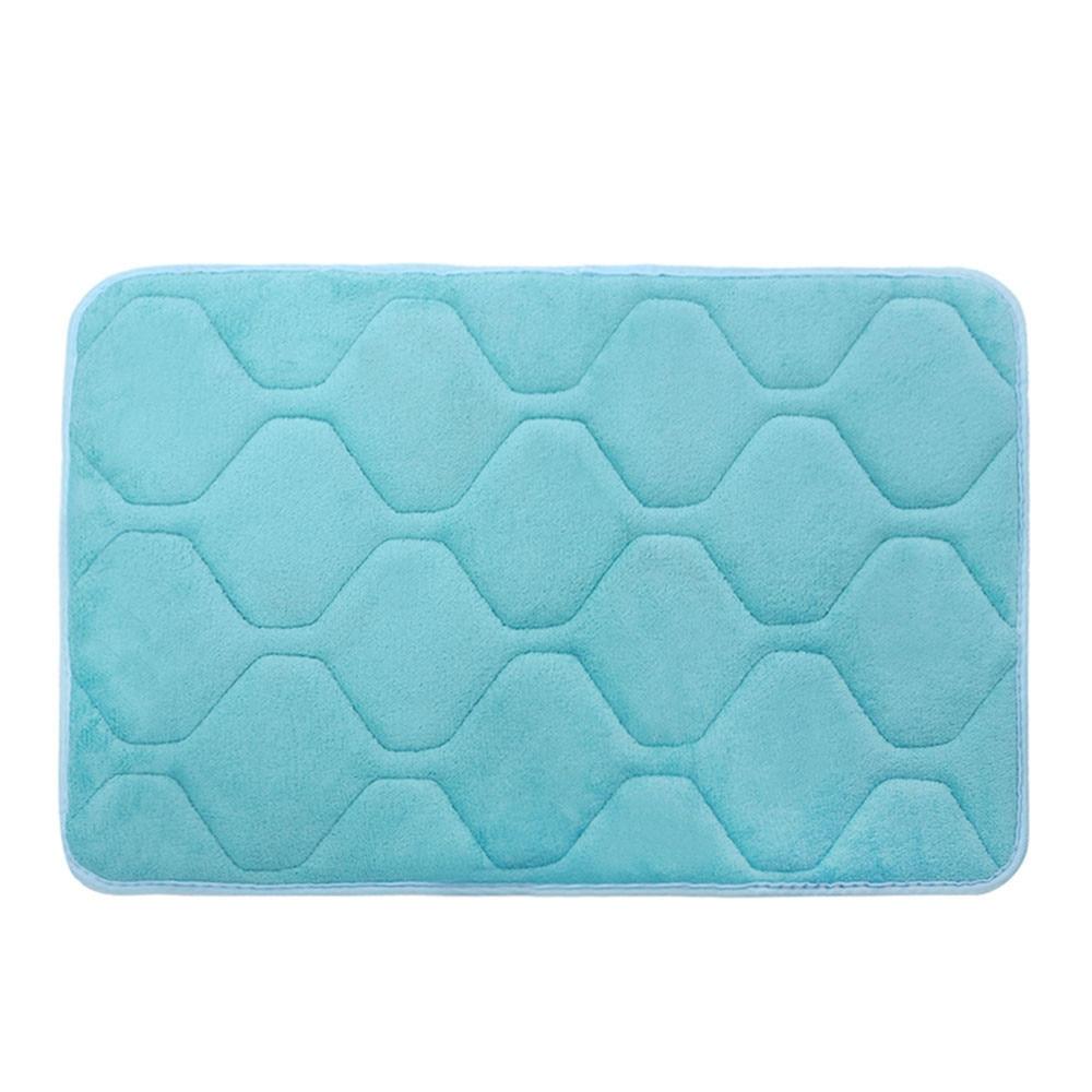 Memory Foam Rugs For Living Room Online Get Cheap Memory Foam Mat Aliexpresscom Alibaba Group