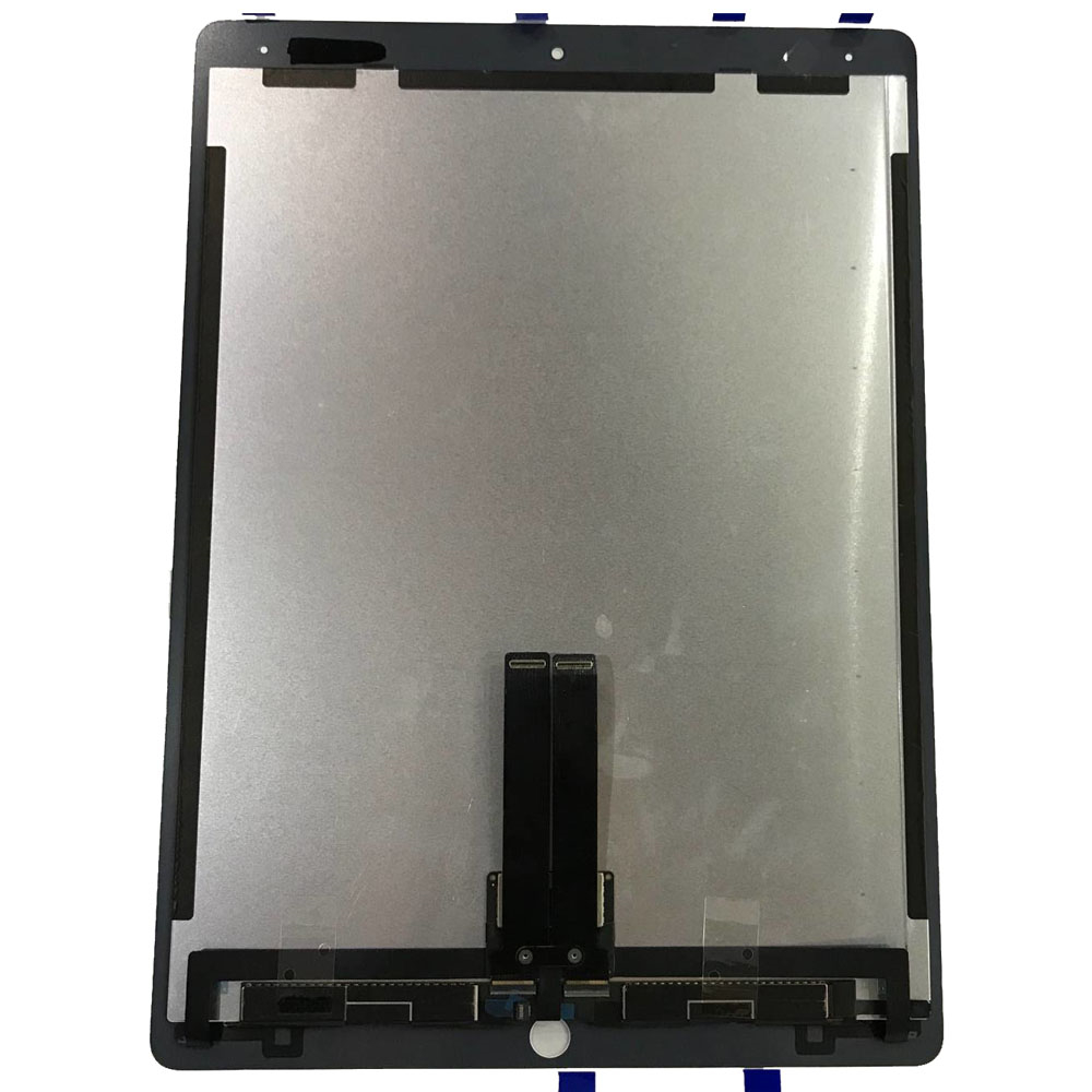 For-iPad-Pro-12-9-2017-Version-A1670-A1671-2nd-LCD-Display-Touch-Screen-Digitizer-Panel (2)