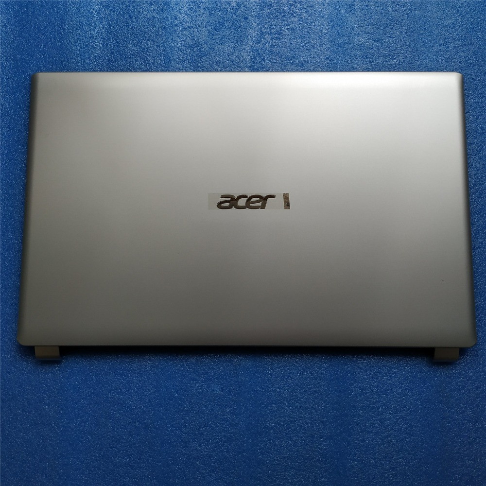 New Original For Acer For Aspire V5 V5-531 V5-531G V5-571 V5-571G LCD Back Cover