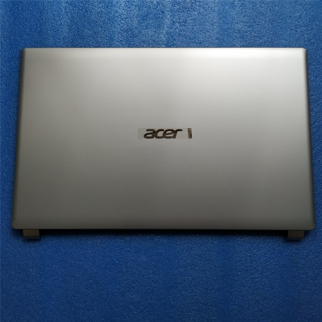 10de89ca9487 US $33.73 5% OFF Aliexpress.com : Buy New Original For Acer For Aspire V5  V5 531 V5 531G V5 571 V5 571G LCD Back Cover from Reliable original new ...