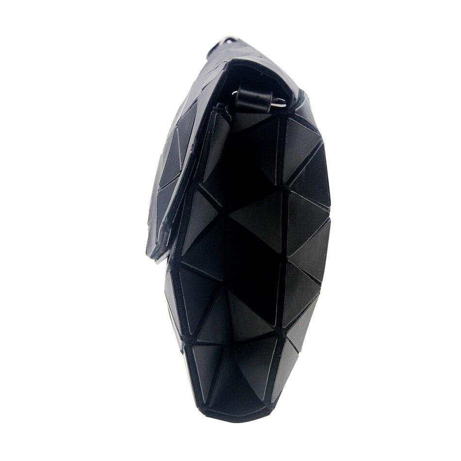 & crossbody bolsas atravessadas bolsa Handbags Usage : Female Messenger Bag;fold Bag;shoulder Bag;fold Over