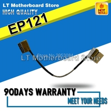 New original EP121 LVDS CABLE 1422-010U0A5 For Asus Laptops