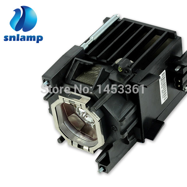 Compatible replacement projector lamp bulb LMP-F272 for VPL-FX35 VPL-FH30 awo sp lamp 016 replacement projector lamp compatible module for infocus lp850 lp860 ask c450 c460 proxima dp8500x