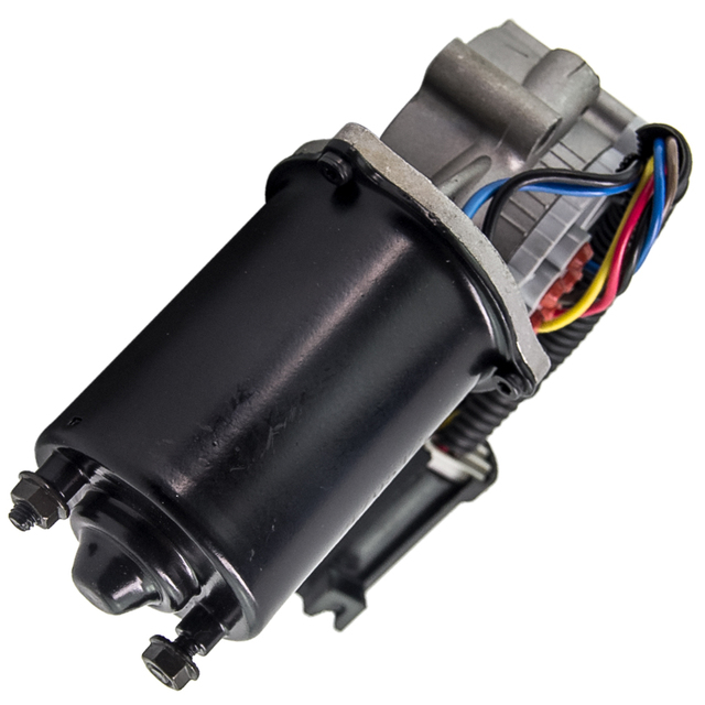 Transfer Case 4WD Shift Motor for Ford Ranger PJ PK Auto U502179A0 1529021 for Ford Ranger For Mazda BT50 for Great Wall