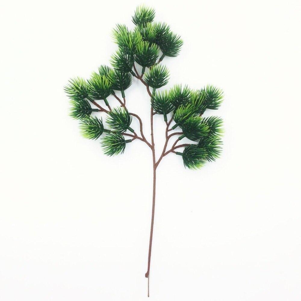 2017 se apuró 2017 año nuevo decoración árbol de navidad - Para fiestas y celebraciones