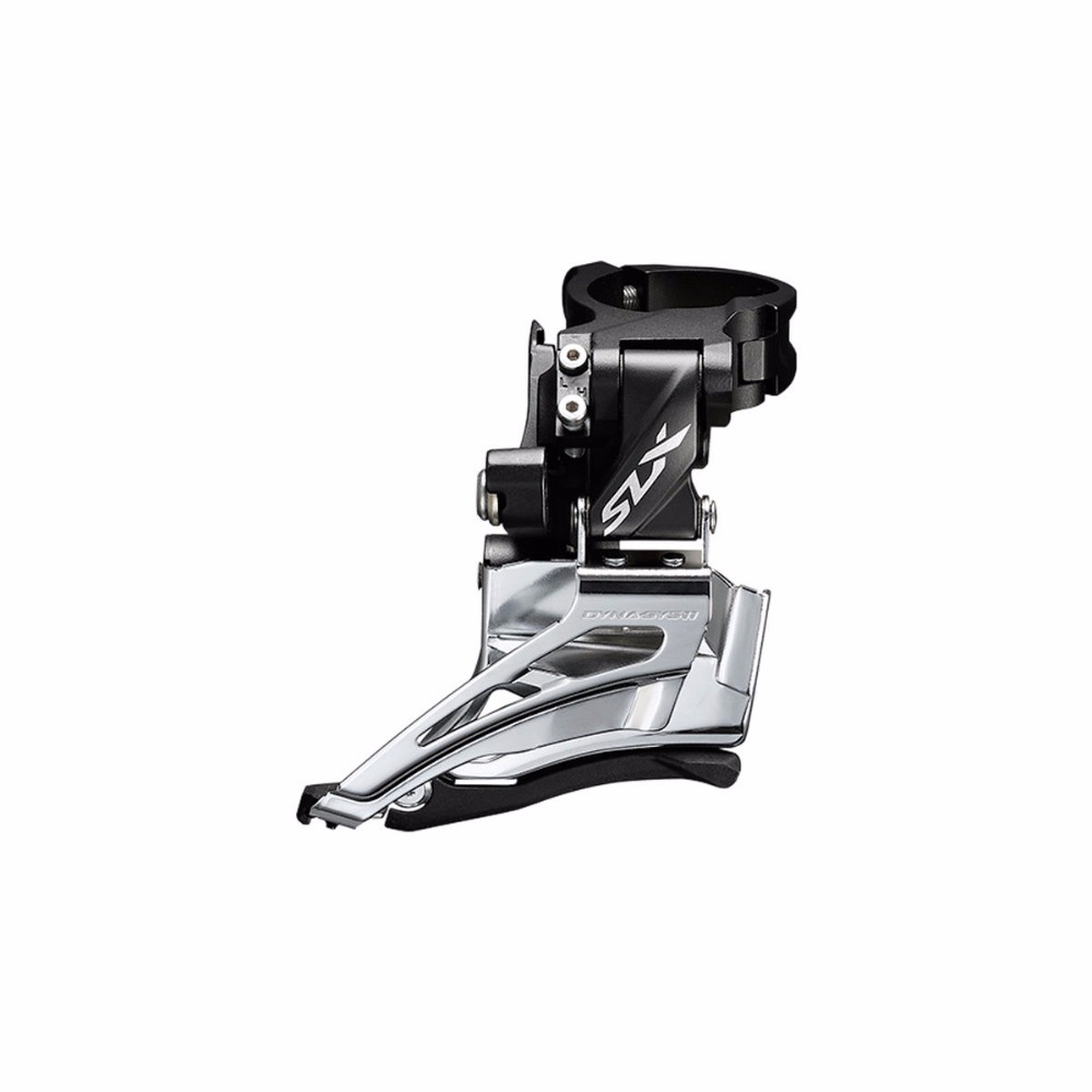 Shimano SLX M7000 22 speed High Clamp Mountain Bike Front Derailleur - FD-M7025-11-H 22s printio чехол для samsung galaxy s5