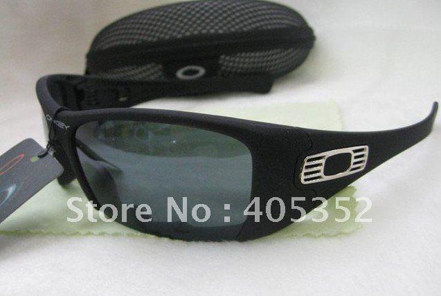 09c07af56d Wholesale ! women sunglasses mixed colors ! cheap mens  sunglasses ...