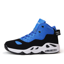 Outdoor sneakers for men profession basketball shoes breathable lightweight comfortable sport and lifestyle shoes peak men basketball shoes cushion breathable flexible basketball sneakers lightweight comfortable outdoor athletic sport shoes