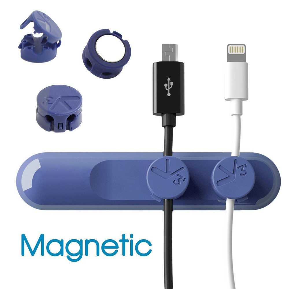 Magnetic Cable Organizer 5_zpsalrspykc
