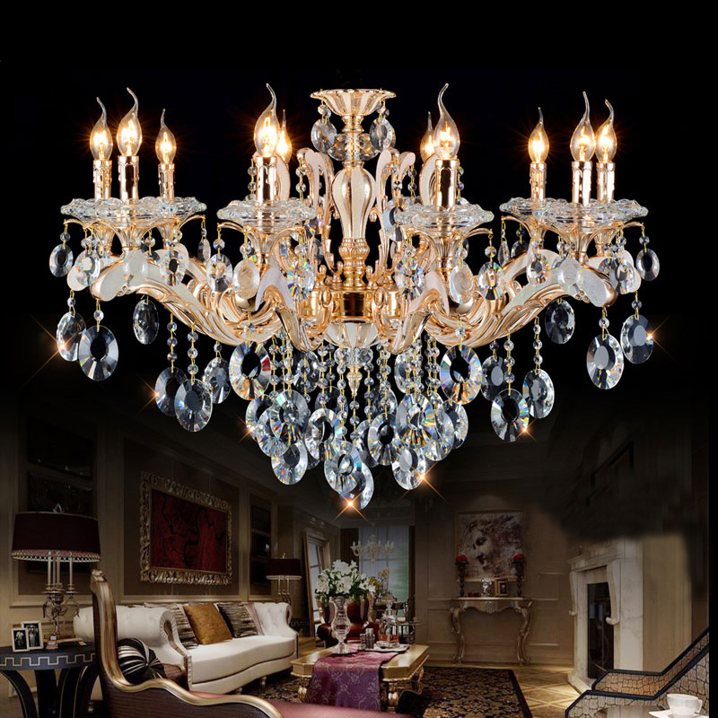 Living Room Chandelier Handmade Chandeliers Dining Room