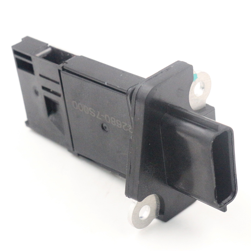 Mass Air Flow MAF Connector for Nissan Armada Cube Frontier Murano Rogue Xterra