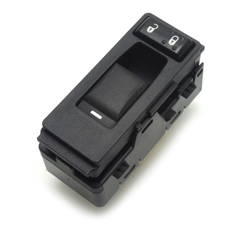 Power Door Lock Window Switch For Font B Dodge B Font Font B Avenger B Font also Fuse Interior Replace Getting Started together with Pic X in addition Tfnnqyv F Flhuefiy Hsdc additionally Mcahcqgut Oqrz Sx Pgofw. on 2008 dodge avenger power window switch
