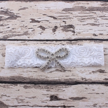Baby Photography Accessories Newborn Baby Kids Feather Lace Headband & Angel Wings Flowers Photo Props newborn photography props