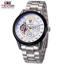 remontage horloge montres Tourbillon