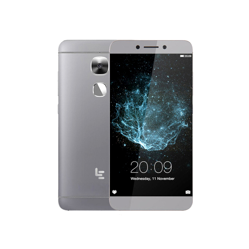 Original LeTV LeEco Le2 x522 Android6.0 Snapdragon 652 Octa Core 1.8GHz 1920*1080 3000mAh 16.MP Mobile Phone RAM 3GB ROM 32GB