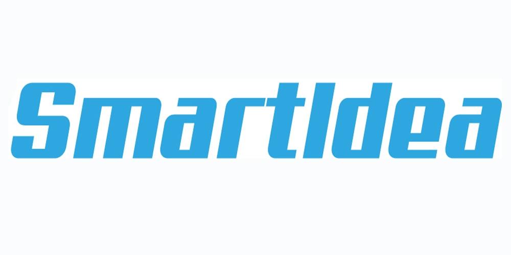 Лого бренда Smartldea из Китая