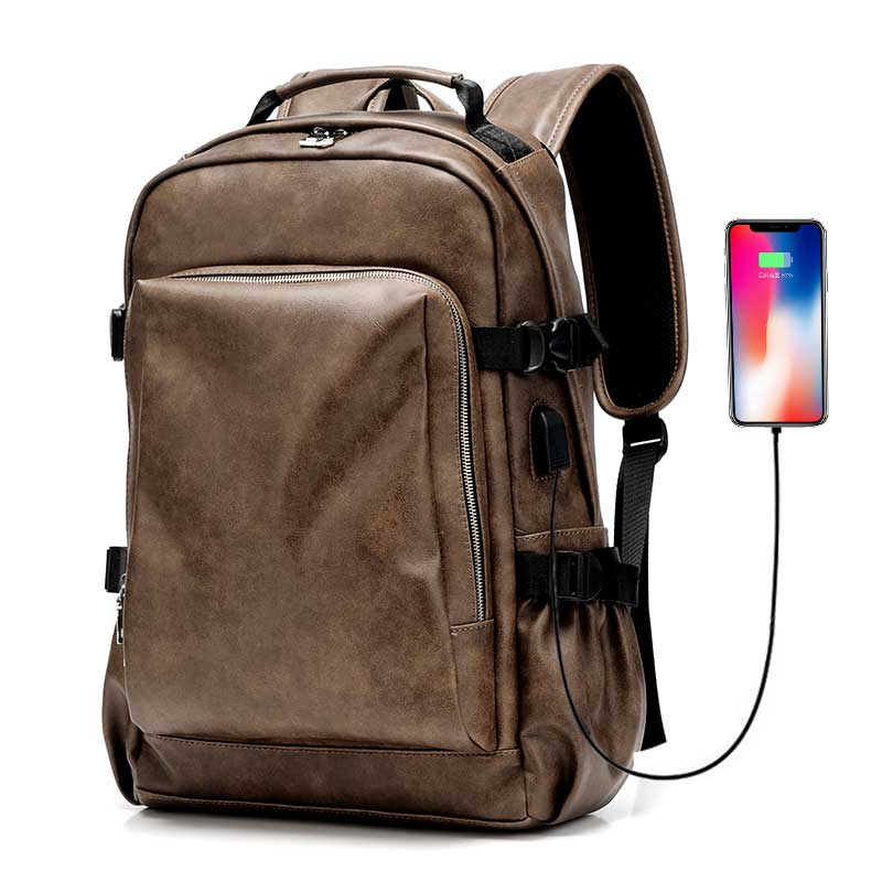 USB Charge Mens Backpack Bag Laptop Schoolbag Male Backpacks Travel Large Bags Man Anti Theft Pocket Backpack Waterproof BagUSB Charge Mens Backpack Bag Laptop Schoolbag Male Backpacks Travel Large Bags Man Anti Theft Pocket Backpack Waterproof Bag