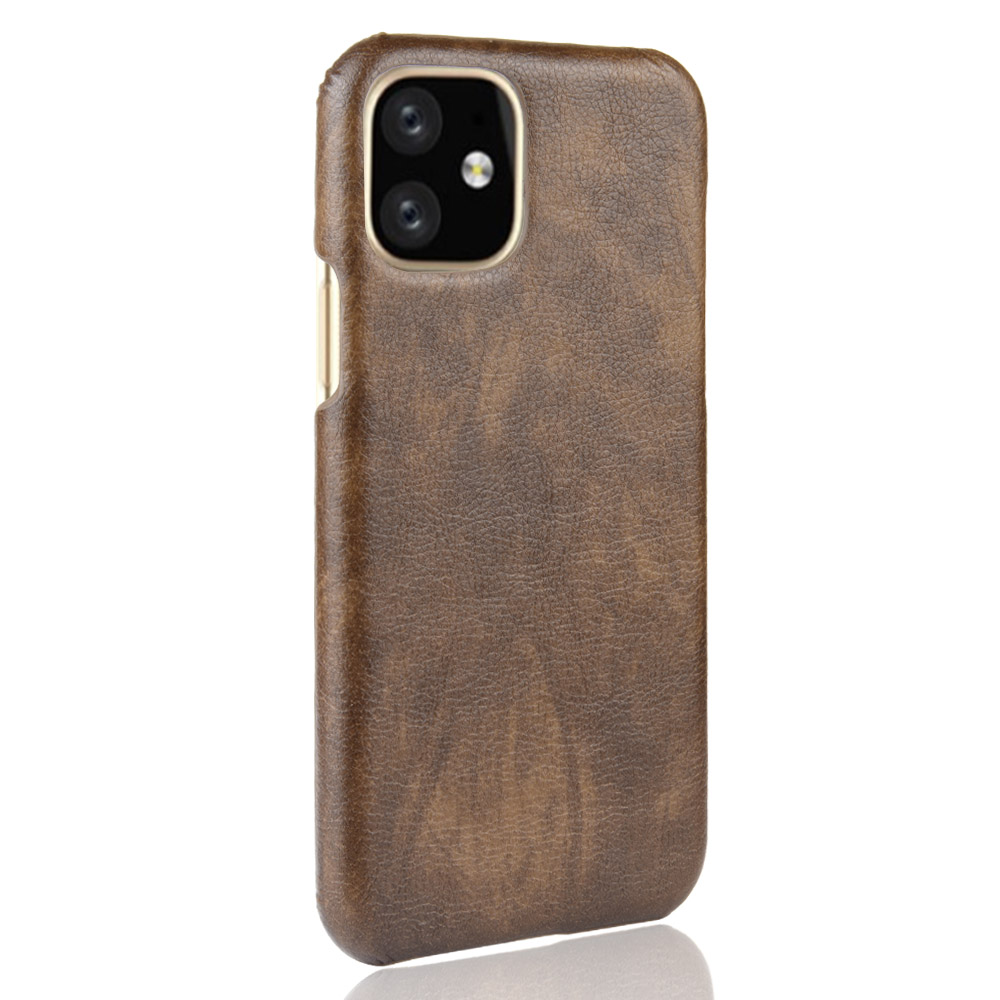 Luxury PU Leather Case for iPhone 11/11 Pro/11 Pro Max 2