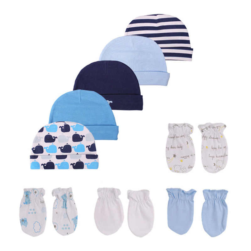 Мягкие Детские перчатки для детей 0-6 месяцев, модные детские варежки из 100% хлопка для новорожденных мальчиков и девочек, защитные варежки-царапки, костюм