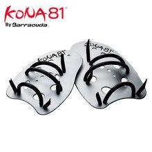 Barracuda kona81 ручная весла Профессиональная помощь для обучения