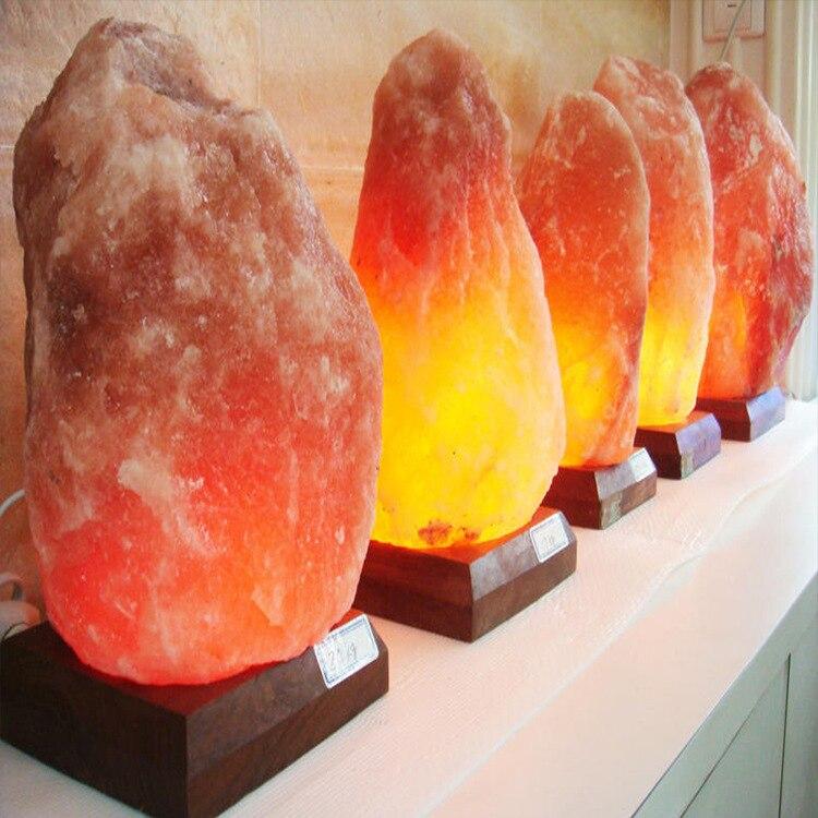 Himalayan Salt Lamps Wholesale Cool Manufacturer Wholesale Salt Lamp Himalaya Natural Crystal Salt Lamp
