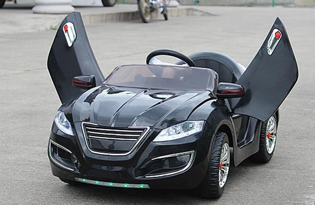 1 4 kind elektrische rit op cars elektrische auto voor kinderen rit op kids cars elektrische. Black Bedroom Furniture Sets. Home Design Ideas