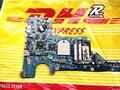 Para hp PAVILION G4 G6 G7 lsystem Motherboard 647627 001 6470/1 GB DA0R22MB6D0 PC Mainboard 100% testado OK garantia 6 meses