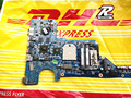 Para hp pavilion g4 g6 g7 motherboard 647627-001 6470/1 gb da0r22mb6d0 lsystem pc mainboard 100% probado muy bien 6 meses de garantía
