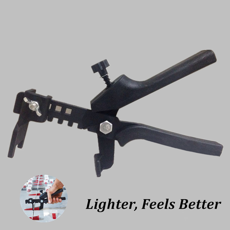 new floor pliers tile locator leveling system plier for hand tiling toolchina